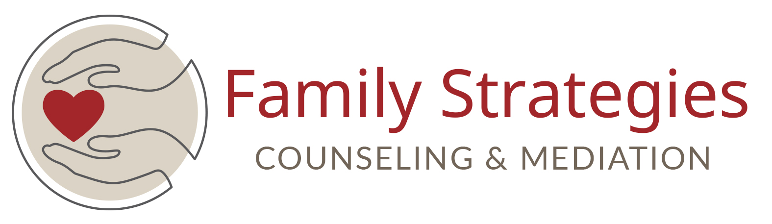 Family Strategies Counseling & Mediation