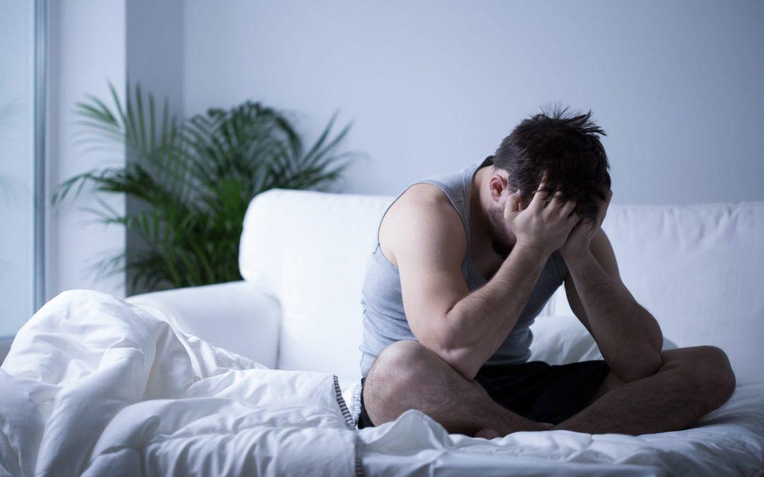 Treating Complex PTSD