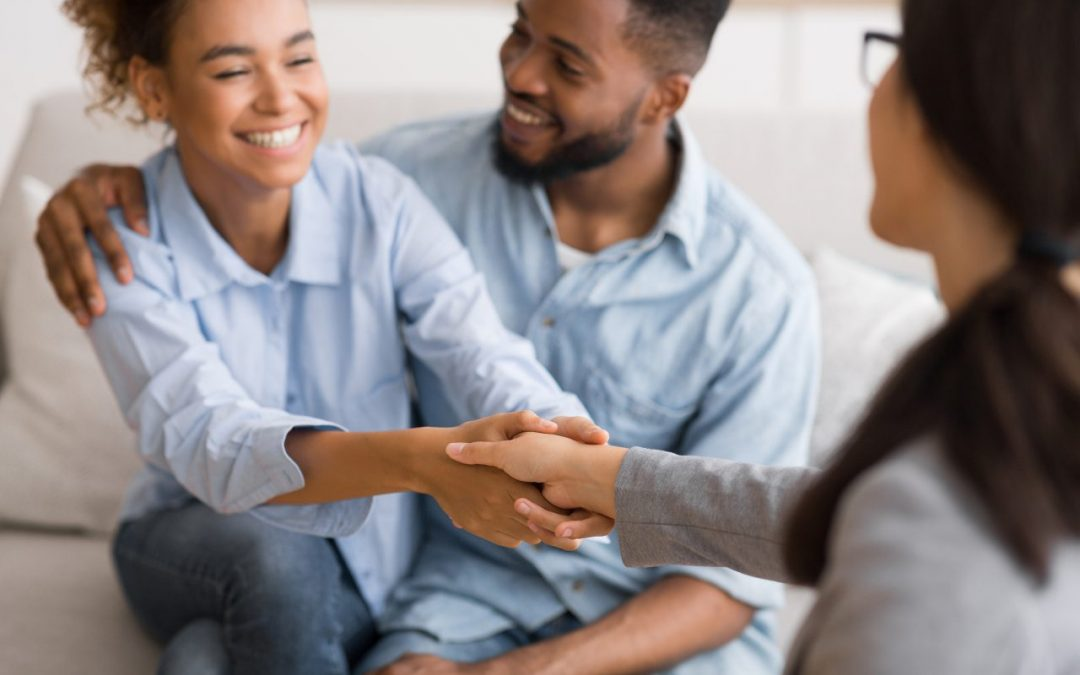 How to Find Cheap Couples Counseling