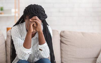 How Can an EMDR Trauma Therapist Treat Complex PTSD?